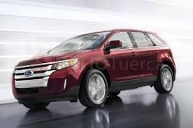 Patio Tuerca Ecuador Nuevos by Carros Ford Ford Nuevos 2017 2016 En Venta En Ecuador Patiotuerca
