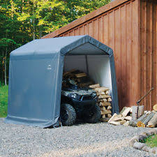Rubbermaid Roughneck Gable Storage Shed 7x7 by Rubbermaid Roughneck Xl 7 U0027x7 U0027 325 Cu Ft Outdoor Storage Building