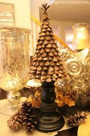 Christmas Tree Shop Syracuse Ny by Christmas Christmas Tree Shop Hours Holyoke Ma Shops Sunday The