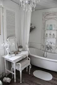 Shabby Chic Bathroom Ideas by 25 Awesome Shabby Chic Bathroom Ideas Shabby Shabby Chic Decor