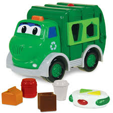 The Learning Journey Go Green R/C Recycle Truck - Natures Collection ... Tonka Town Recycle Truck 1500 Hamleys For Toys And Games Football Reycling Sustainability At Msu Montana State University Id Rather Be A Recycling Printed On The Side Of Waste Stock Lego Itructions 6668 Got Mine Imported From Isometric Recycle Truck Vector Image 1609286 Stockunlimited Gabriel And His Bruder Youtube Functional Garbage Dickie Juguetes Puppen Photos Images Alamy Solid Waste Plant City Fl Official Website Mighty Rigz 30piece Play Set 8477083235 Ebay