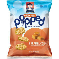 Healthy Office Snacks Ideas by Snacks Cookies U0026 Chips Walmart Com