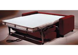 matelas canape lit matelas sur mesure pour petit canapé convertible rapido le monde