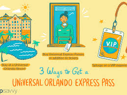3 Ways To Get A Universal Express Pass In Orlando The Ultimate Fittimers Guide To Universal Studios Japan Orlando Latest Promo Codes Coupon Code For Coach Usa Head Slang Bristol Sunset Beach Promo Southwest Expired Drink Coupons Okosh Free Shipping Studios Hollywood Extra 20 Off Your Disneyland Vacation Get Away Today With Studio September2019 Promos Sale Code Tea Time Bingo Coupon Codes Nixon Online How To Buy Hollywood Discount Tickets 10 100 Google Play Card Discounted Paul Michael 3 Ways A Express Pass In