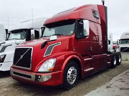 100 Lease Trucks 2019 Volvo VOLVO 670760 LEASE VOLVO 670760 MONTHLY LEASE TRUCKS