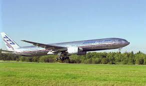 boeing 777 extended range boeing 777 range wide airliner aerospace technology