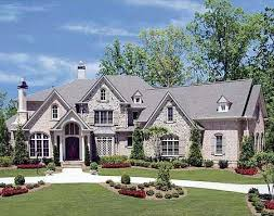 Images Large Homes by Best 25 Large Houses Ideas On It S Big Big