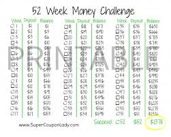 Week 52 Coupon Fixtures / Re-tech Gainesville Coupons 25 Off Suncrown Promo Codes Top 2019 Coupons Promocodewatch Houzz Coupon Codes Coupon 45 Fniture Code Marks Work Wearhouse Coupons Sept New Gleim Ea Review Discount Code Exclusive Lids Canada Back To School Promotion Save 30 Free 10 Off 2017 20 Off Cou Kol Granite Southwest Airlines February Sephora Holiday Bonus Event 15 To Best Practices For Using Influencer Ppmkg Jaxx Beanbags