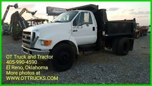 Ford F750 In Oklahoma For Sale ▷ Used Trucks On Buysellsearch Craigslist Reno Tahoe Used Trucks Cars And Vehicles Under 1500 Car Specials In Nv Champion Chevrolet Wedge Cheese Shop Returns To As A Cheese Truck Renault Alaskan Pickup Truck Concept Debuts Ahead Of Frankfurt Colorado Zr2 Makes Competion Debut Americas Longest Offroad Race Carson City Gardnerville Minden 1920 New Specs 2016 Ford F150 For Sale 1ftew1e86gke76115 Acura Dealerships For Less Than 2000 Dollars Autocom Norcal Motor Company Diesel Auburn Sacramento