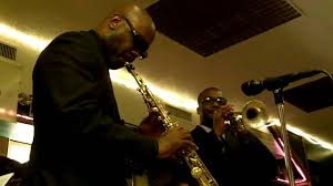 Tim Warfield - One For Shirley - YouTube Exit Zero Jazz Festival Ready In Cape May Living Daddario Woodwinds Artist Details Tim Price Mr Selfridge Selfridgemusic Twitter Jazz Up Down And Around Welcome Bio Randy Napoleon Joet Defrancesco Papa John Cd 1998 Wolfgangs Upcoming Events Uri Caine Solo Nautilus Vortex Club 127 W Wilt Street Youtube The Close Things Larry Mckenna 2017 Chicken Bone Beach Concerts Tell Atlantic City Story With Jazz Dottie Smith All That Philly