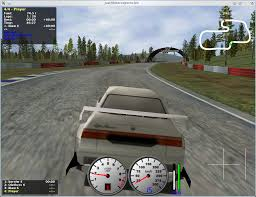 Create Self-driving Trucks Inside Euro Truck Simulator 2 How Euro Truck Simulator 2 May Be The Most Realistic Vr Driving Game Multiplayer 1 Best Places Youtube In American Simulators Expanded Map Is Now Available In Open Apparently I Am Not Very Good At Trucks Best Russian For The Game Worlds Skin Trailer Ats Mod Trucks Cargo Engine 2018 Android Games Image Etsnews 4jpg Wiki Fandom Powered By Wikia Review Gaming Nexus Collection Excalibur Download Pro 16 Free