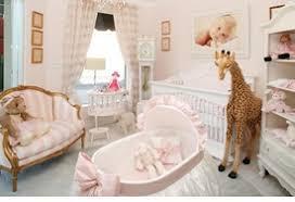 Designer Crib Bedding Designer Baby Boy Bedding