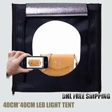 100 Studio Tent Jy0508 Jy0508 Jieyang Tripod Professional For Camera Stand Dslr Video Tripods Fluid Head Damping