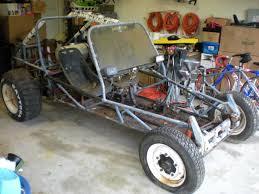 100 Affordable Used Cars And Trucks Huntsville Al Craigslist By Owner Wwwjpkmotorscom