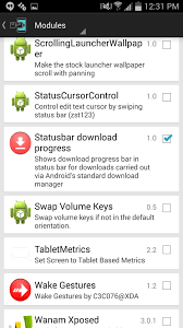 Add An Indicator For Download Progress To Your Android's Status ... 10 Tips To Make Your Oneplus 3 The Best Phone It Can Be Greenbot How Use Smart Stay On Galaxy S3 Android Central Miui 8 Nofication Bar Explained In Detail General Type Emoji Tech Advisor Cut Copy And Paste Easily Add Fun Emojis Symbols Your Tweets Pixel Plus Look Like A Better Responsive Mobile Menu In Bootstrap 4 Ways Clean Up Status Bar S6 Without 20 Hidden Lollipop Tips Tricks Lifehacker Uk Components Nativebase