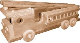 wood magazine toy truck plans plans diy free download kreg