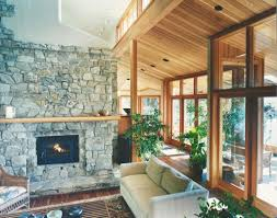 100 Mid Century Modern Canada A Century Inspired House In Salt Spring Island