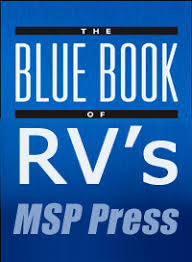 Blue Book Used RV Prices