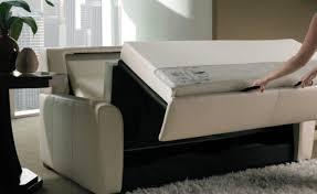 fascinating illustration of sleeper sofa video noteworthy jual