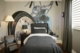 Cheap Harley Davidson Home Decor