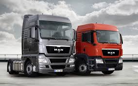 Germany's Premier Truck Manufacturer MAN SE Ready To Enter Pakistan Man Trucks Africas First Modular Workshop Zambia Node3 Ecu Repair Alliance Electronics Germanys Premier Truck Manufacturer Se Ready To Enter Pakistan Brummis Zum Geld Verdien Pinterest Pictures Logo Hd Wallpapers Tgx Tuning Show Galleries Hartwigs Go Archives Commercial Vehicle Dealer Students At Careers Welcome Daf Nv Cporate And Bus Stops All Ooing Projects In India Used For Sale