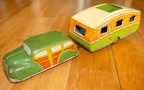 VINTAGE METTOY TINPLATE CAR WITH COSICOT CARAVAN RARE TOY 1950's ... Portable Garage Caravan Canopy Driveway Carport Tent Patio Shade Fitted Vw T5 T6 Lwb Awning Fiamma F45s 300 Black Cassette 184 Best Addaroom Tents Awnings Van Life Images On 3m Supapeg Supa Wing 4x4 Vehicle Bat Awning Ebay Transporter Bed System Vw T5 Transporter And Porch For Sale On Ebay Antifasiszta Zen Home Andes Bayo Driveaway Camping Campervan Motorhome 200 X Automated Open A Hannibal 24m Roof Rack A Land Rover Defender Youtube Renault Master 25 Turbo 04 Climate Control Camper Van Project Custom System How To Diy So Car 20 X Ft Heavy Duty Commercial Party Shelter Wedding