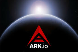 Should You Invest In Ark? (Opinion) Intels Mobileye Will Get Selfdriving Tech Deal For 8 Million In Detail 2018 Issue 01 David Ruff Marketing Company President Uhaul Of Detroit Lisk Trucking Inc Wadesboro Nc Rays Truck Photos Cy Kubistas Tnt Returns Home The Intertional Show Car Association Companies Jacksonville Nc Cities Ought To Suppose Twice Earlier Than Taking Amazons Hemi 55 Chevy Trip Power Tour 2014 Day 3 Roadkill Wreckermans Catches Updated 102018 Mark Iv Software Design And Development