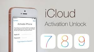 2017 new method How to Unlock iPhone 4 4S Icloud Without Apple ID