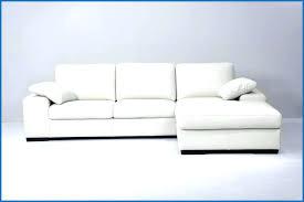 mousse pour canapé pas cher élégant mousse pour canapé pas cher galerie de canapé accessoires