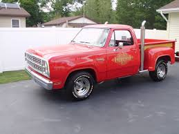 1979 Dodge DSeries Overview CarGurus Nos Mopar Master Cylinder Kit 1968 To 1973 Dodge Truck W 300 D Series Wikipedia Bangshiftcom Ebay Find The Rollsmokey D200 Is Up For Other Pickups Chrome Wiring Shortage Electrical Wire Symbol Diagram 1970 A100 Database Power Wagon 44 W200 Bring A Trailer Thedrifter50s D150 Club Cabs Photo Gallery At Cardomain D100 Adventurer Pickup Truth About Cars Special 30 Specials Modest Uksptssuperstorecom Dodge Truck 31975 Cnt9500 Big Horn Long Nose 8x10 Color Glossy Junkyard 1974 Cab Custom