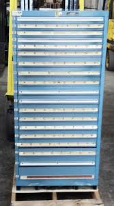 Used Vidmar Cabinets California by Miscellaneous Used Industrial Tools For Sale Louisville Ky 812 968