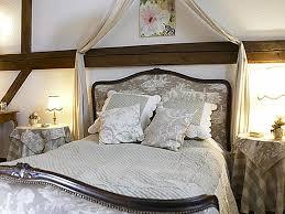 chambre d hote alsace haut rhin la grange à elise chambres d hôtes de charme rixheim