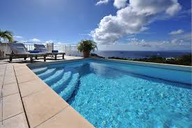 100 Christopher Hotel St Barth Pegs Blog