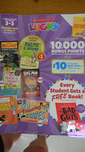 Scholastic Book Club Ordering Online : How To Use Passbook ... Budget Rental Car Promo Code Canada Kolache Factory Coupon Trending Set Of 10 Scholastic Reusable Educational Books Les Mills Discount Stillers Store Benoni Book Club Ideas And A Freebie Mrs Macys Black Friday Online Shopping Codes Best Coupon Scholastic Book Club Parents Shutterstock Reading December 2016 Hlights Rewards Amazon Cell Phone Sale Raise Cardcash March 2019 Portrait Pro Planet 3 Maximizing Orders Cassie Dahl Free Pizza 73 Chapters April