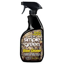 zep bathroom cleaners cleaning supplies the home depot
