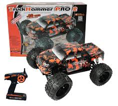 Modellbau-Imperium.de Onlineshop - TruckHammer PRO 2 Scale 1:8 Off ... Amazoncom Hot Wheels Monster Jam 124 Scale Dragon Vehicle Toys Lindberg Dodge Rammunition Truck 73015 Ebay Hsp Rc 110 Models Nitro Gas Power Off Road Trucks 4 For Sale In Other From Near Drury Large Rock Crawler Rc Car 12 Inches Long 4x4 Remote 9115 Xinlehong 112 Challenger Electric 2wd Round2 Amt632 125 Usa1 172802670698 Volcano S30 Scalextric Team Monster Truck Growler 132 Access