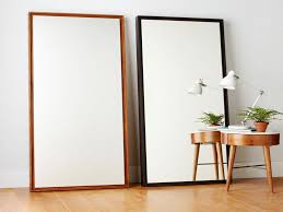 Bathroom Mirror Ikea Singapore by 10 Best Mirrors The Independent