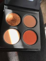 Do You Consider Makeup Geek Drugstore? I Found This Quad In Target ... Makeup Geek Eye Shadows From Phamexpo I M E L T F O R A K U P Black Friday 2017 Beauty Deals You Need To Know Glamour Discount Codes Looxi Beauty Tanner20 20 Off Devinah Cosmetics Makeupgeekcom Promo Codes August 2019 10 W Coupons Chanel Makeup Coupons American Girl Online Coupon Codes 2018 Order Your Products Now Sabrina Tajudin Malaysia I Love Dooney Code Browsesmart Deals 80s Purple Off Fitness First Dubai Costco For Avis Car Rental Gerda Spillmann Blog Make Up Geek Cell Phone Store Birchbox Coupon Get The Hit Gym Kit Or Made Easy
