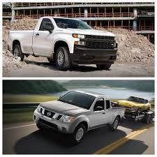 100 Used Service Trucks Cheapest You Can Buy For 20192020