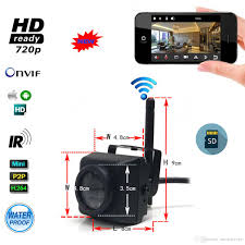Lorex HD 1080p Wirefree Security Camera System With 2 Cameras
