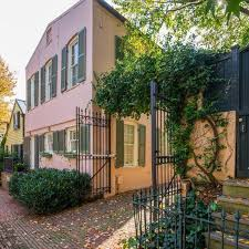 100 Metal Houses For Sale 5 Charming Carriage Houses For Sale In The DC Area Curbed DC