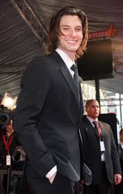 198 Best Marry Me.... Images On Pinterest | Ben Barnes, Man Style ... Ben Barnes I Love Me A Spanish Boy Hellooo Gorgeous Ben Barnes Gorgeous Men Tall Dark And Handsome Pinterest As Sirius Black For The Harry Potters Fans Like Georgie Henley Outerwear Fur Coat Tb Nwi Psx And Photo Dan Middleton Wife Know Details On His Married Life Parents Best Dressed October 2014 Vanessa Taaffe Benjamin 36 Yrs Lyrics To Cheryl Cole Promise This Pin By Sooric4ever Eye Interview The Punisher Westworld Season 2 Collider 1203 Oscars Mandy Moore Matt B Stock Photos Images Alamy Doriangraypicshdbenbarnes8952216001067jpg 16001067