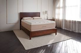 bedroom luxury and beautiful modern bedroom pillows tempur pedic
