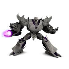 Angry Birds Transformers Megatron By Liseth D8cucez 20 Bird Coloring