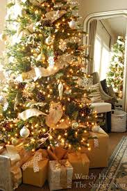 Cornwell Pool And Patio Christmas by 1117 Best Christmas Tree Images On Pinterest Christmas Ideas