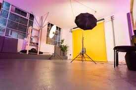 100 Studio 24 London Photography In South West Wimbledon Outset