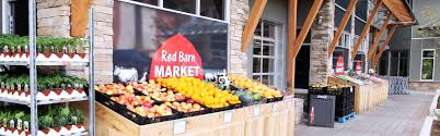 Red Barn Market | Latoria Walk (611 Brookside Road) | (250) 590 ... Fresh Produce 71 To 78 Little Red Barn Fall Has Arrived Products Archive Rowleys Pizza Farm In Minnesota Ding With Alice Local Meyer Lemons Update 98 915 Hawaii Mom Blog Finds At Farmstand Gov Bill Haslam On Twitter Last Stop Jakes Big Fruit Vegetables Showcased Market Adel Hholo General Store 617 624 Illinois Rtmaker