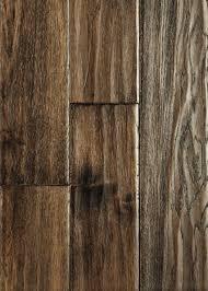 Lumber Liquidators Cork Flooring by 17 Best Lumber Liquidators Images On Pinterest Lumber