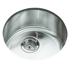 Undermount Bar Sink Black by K3341 Na Undertone Undermount Bar Sink Stainless Steel At