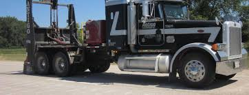 Concrete Pavement Construction & Rubblizing Concrete Pavement | Antigo Cable Reelers Rollers Toy State Archives Mudpiesandtiarascom Thumper The Monster Truck Is Now At Fremont Toyota Lander County 10 2018 Diesel Power Challenge Voting Dpc2018 Whittlesford Train Station Village Cides Remedies Terradat Seismic Source Bison Ewg Uk Ltd Groundthumper 1998 Chevrolet Ck Pickup Specs Photos Marcellus Shale Seismic Testing With Thumper Trucks Youtube P1250s Most Teresting Flickr Photos Picssr 460 Big Block Ford 4x4 Pulling Compilation Concrete Pavement Cstruction Rubblizing Antigo Used Mercedes Atego 1828 Day Triple Dropside 63l 1829